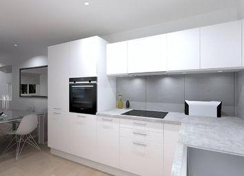 Thumbnail 3 bed flat for sale in Main Street Mews, Apartment 5, 80 Main Street, Davidsons Mains, Edinburgh