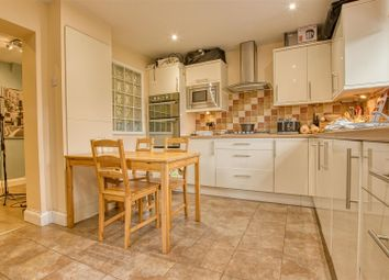 4 bed semi-detached house for sale in Rossington Avenue, Borehamwood WD6