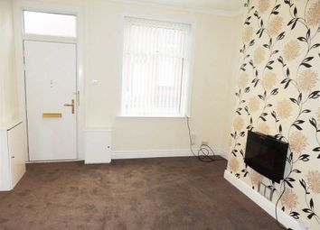 Thumbnail 2 bed terraced house for sale in Bradbury Street, Ashton-Under-Lyne, Ashton-Under-Lyne