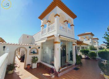Thumbnail Villa for sale in Avenida Del Pino, 64 L3, Pinar De Campoverde, Alicante, Valencia, Spain