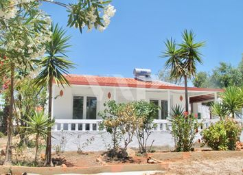 Thumbnail 1 bed villa for sale in Alcantarilha, Alcantarilha E Pêra, Algarve