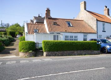 Thumbnail 1 bed cottage for sale in Low Humbleton, Wooler, Northumberland