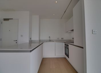 Thumbnail 1 bed flat to rent in Highgate Hill, Upper Holloway