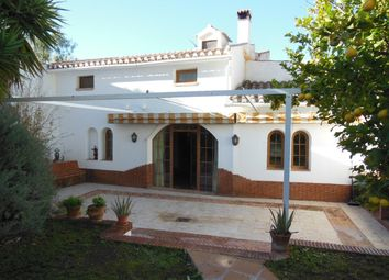 Thumbnail 5 bed country house for sale in Las Majadillas 18248, Moclín, Granada