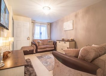 Thumbnail 2 bed semi-detached house for sale in Mitchinson Walk, Coventry, 7