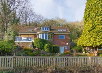 Thumbnail 5 bed detached house for sale in Eaton Road, Malvern
