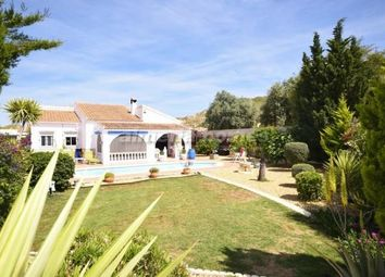 Thumbnail 3 bed villa for sale in Villa Fresas, Arboleas, Almeria
