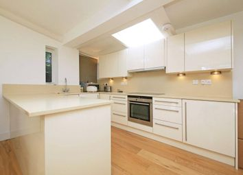 Thumbnail 3 bed bungalow to rent in Annabels Mews, Ealing, London
