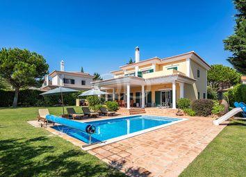 Thumbnail 4 bed apartment for sale in Estrada Quinta Do Lago, 8135-162, Portugal