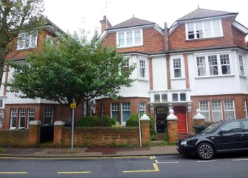 1 bed flat to rent in Meads Street, Eastbourne BN20