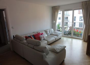 Thumbnail 1 bed flat to rent in Liberty Place, Sheepcote Street, Birmingham