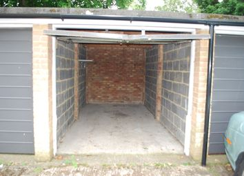 Thumbnail Parking/garage to rent in Gayton Court, Reigate