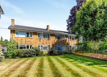 Thumbnail 2 bed flat to rent in The Orchard Tayles Hill, Epsom