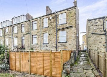 Thumbnail 2 bed terraced house for sale in Nelson Place, Morley, Leeds