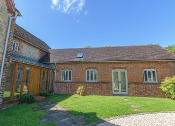 Thumbnail 3 bed semi-detached house to rent in Frith End, Bordon