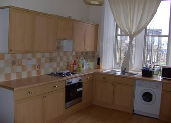 Thumbnail 3 bed flat to rent in Sighthill Shopping Centre, Calder Road, Edinburgh