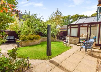 Thumbnail 3 bedroom detached house for sale in Admiralty Wood, Almondbank, Perth