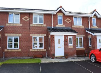 Thumbnail 3 bed terraced house for sale in Watermans Walk, Carlisle
