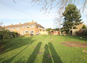 3 bed terraced house for sale in The Close, Eckington, Pershore WR10