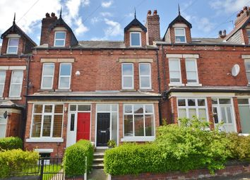 Thumbnail Room to rent in Methley Place, Chapel Allerton, Leeds