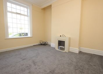 Thumbnail 3 bed terraced house to rent in Alpha Street, Darwen