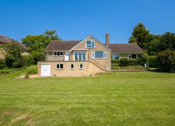 Thumbnail 4 bed property to rent in Woodstock Road, Charlbury, Chipping Norton