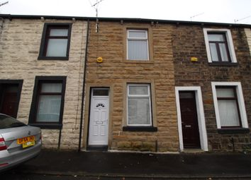 2 bed terraced house to rent in Ford Street, Burnley BB10