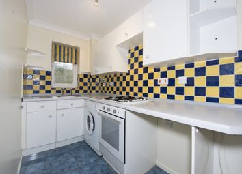 Thumbnail 1 bed end terrace house to rent in Eton Close, Witney