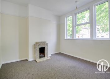 Thumbnail 2 bed flat for sale in Springbank Road, London