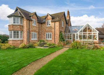 Thumbnail Property for sale in Wimpstone, Stratford-Upon-Avon, Warwickshire
