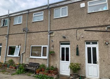 Thumbnail 2 bed terraced house for sale in North View Terrace, Prudhoe, Prudhoe, Northumberland