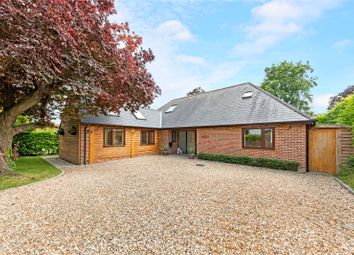 Thumbnail 5 bedroom detached house for sale in Stream Road, Upton