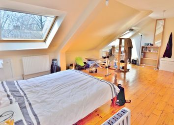 Thumbnail 4 bed flat to rent in Granville Road, Jesmond, Newcastle Upon Tyne