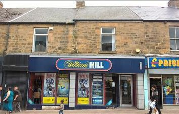 Thumbnail Office to let in William Hill, 56 Front Street, Stanley, County Durham