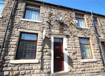 Thumbnail 2 bedroom terraced house to rent in Market Street, Whitworth, Rochdale, Lancashire
