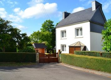Thumbnail 3 bed property for sale in Scaer, Finistère, France