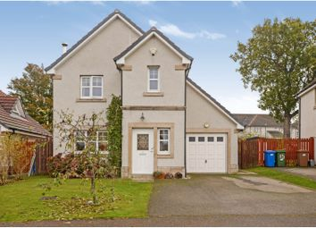 3 bed detached house for sale in Woodgrove Gardens, Inverness IV2