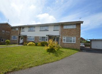 Thumbnail 2 bed flat for sale in Oakleigh Road, Bexhill-On-Sea