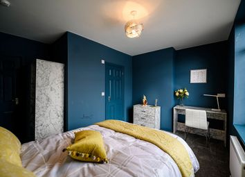 Room to rent in 2 Stanley Road, Walkden M28