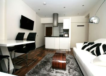 Thumbnail Flat to rent in Duke Street, St James's, London