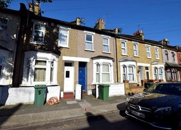 Thumbnail 2 bed property to rent in Vernon Road, London