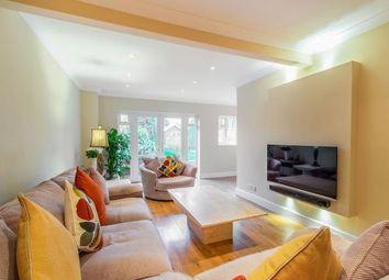 4 bed bungalow for sale in Bredhurst Road, Gillingham, Kent ME8