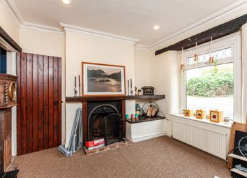 3 bed end terrace house for sale in Chilcompton Road, Midsomer Norton, Radstock BA3
