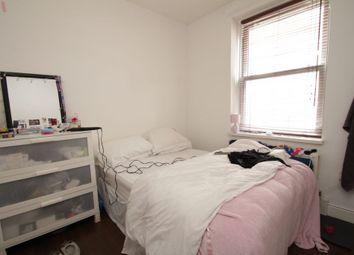 Thumbnail Room to rent in ( 4 ) 2 Speakman House, Gibraltar Walk, Bethnal Green