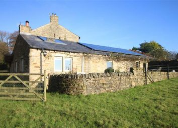 Thumbnail 2 bed cottage to rent in Clitheroe Road, Dutton, Preston