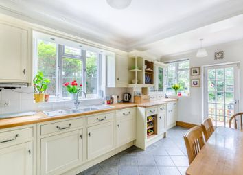 4 bed detached house for sale in Baron Grove, Mitcham CR4