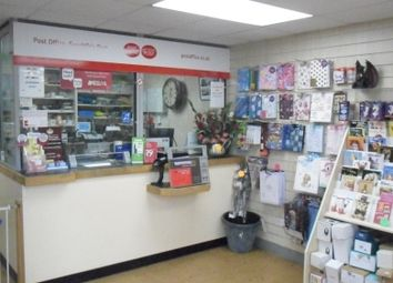Thumbnail Retail premises for sale in Pontypridd, Mid Glamorgan