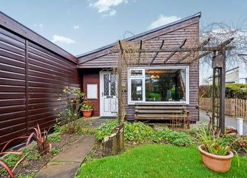 Thumbnail 1 bed bungalow for sale in Mount Hawke, Truro, Cornwall