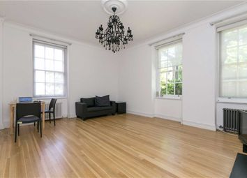 Thumbnail 2 bedroom flat to rent in Eyre Court, London