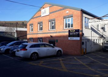 Thumbnail Office to let in London Road, Thrupp, Stroud, Glos